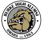 Omaha Burke High School Alumni