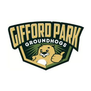OPS Gifford Park Elementary