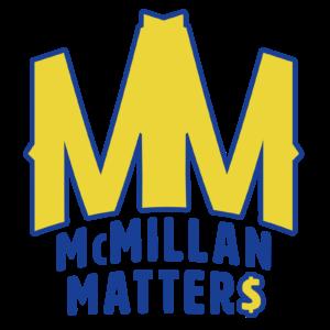 McMillan Matters
