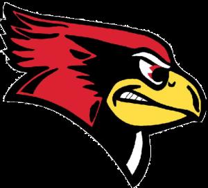 OPS Norris Middle School Red Birds