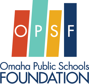 OPSF Logo