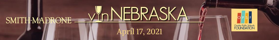 vinNEBRASKA 2021