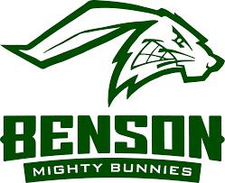 Benson Bunnies