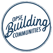 OPSF Building Communities