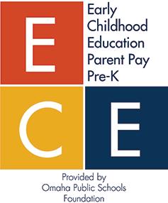 OPSF ECE Logo