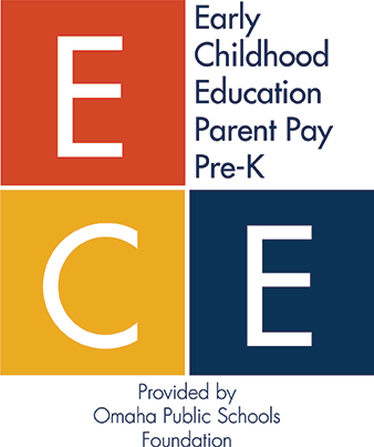 Early Childhood Education OPSF Parent Pay Pre-K