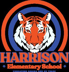 OPS Harrison Elementary School