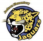 Jackson Elementary School Logo