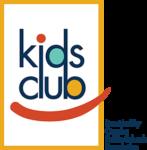 OPSF Kids Club